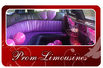 Halifax Prom Limo Services